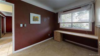 Photo 15: 1757 Richardson St in VICTORIA: Vi Fairfield West Half Duplex for sale (Victoria)  : MLS®# 824357