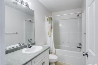 Photo 15: 19 203 Herold Terrace in Saskatoon: Lakewood S.C. Residential for sale : MLS®# SK789086