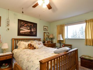 Photo 7: 2 595 Evergreen Rd in CAMPBELL RIVER: CR Campbell River Central Row/Townhouse for sale (Campbell River)  : MLS®# 827256