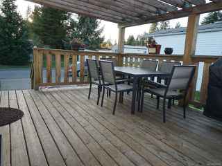 Photo 5: 79 390 Cowichan Ave in COURTENAY: CV Courtenay East Manufactured Home for sale (Comox Valley)  : MLS®# 828012
