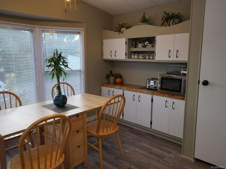 Photo 7: 79 390 Cowichan Ave in COURTENAY: CV Courtenay East Manufactured Home for sale (Comox Valley)  : MLS®# 828012