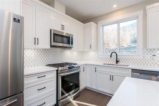 "Photo 8: 51110 ZANDER Place in Chilliwack: Eastern Hillsides House for sale in ""ASPEN WOODS"" : MLS®# R2419946"