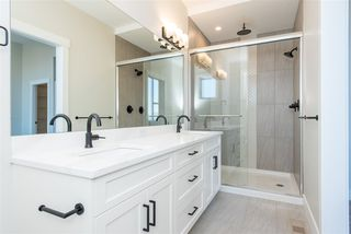 "Photo 11: 51110 ZANDER Place in Chilliwack: Eastern Hillsides House for sale in ""ASPEN WOODS"" : MLS®# R2419946"