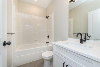 "Photo 14: 51110 ZANDER Place in Chilliwack: Eastern Hillsides House for sale in ""ASPEN WOODS"" : MLS®# R2419946"