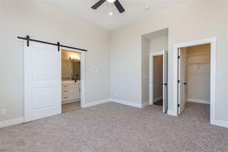 "Photo 10: 51110 ZANDER Place in Chilliwack: Eastern Hillsides House for sale in ""ASPEN WOODS"" : MLS®# R2419946"