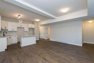 "Photo 18: 51110 ZANDER Place in Chilliwack: Eastern Hillsides House for sale in ""ASPEN WOODS"" : MLS®# R2419946"