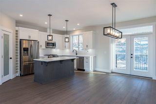 "Photo 7: 51110 ZANDER Place in Chilliwack: Eastern Hillsides House for sale in ""ASPEN WOODS"" : MLS®# R2419946"