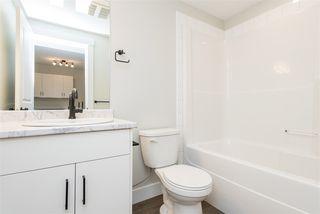 "Photo 20: 51110 ZANDER Place in Chilliwack: Eastern Hillsides House for sale in ""ASPEN WOODS"" : MLS®# R2419946"