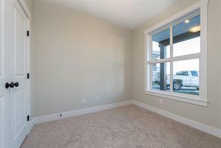 "Photo 15: 51110 ZANDER Place in Chilliwack: Eastern Hillsides House for sale in ""ASPEN WOODS"" : MLS®# R2419946"