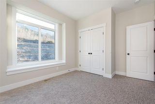 "Photo 12: 51110 ZANDER Place in Chilliwack: Eastern Hillsides House for sale in ""ASPEN WOODS"" : MLS®# R2419946"