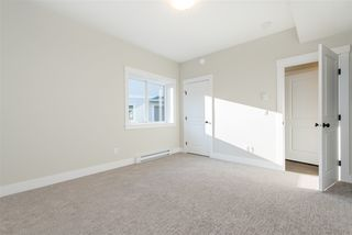 "Photo 19: 51110 ZANDER Place in Chilliwack: Eastern Hillsides House for sale in ""ASPEN WOODS"" : MLS®# R2419946"