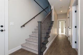"Photo 3: 51110 ZANDER Place in Chilliwack: Eastern Hillsides House for sale in ""ASPEN WOODS"" : MLS®# R2419946"