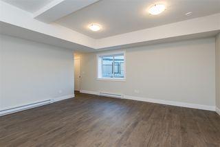 "Photo 17: 51110 ZANDER Place in Chilliwack: Eastern Hillsides House for sale in ""ASPEN WOODS"" : MLS®# R2419946"