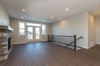 "Photo 4: 51110 ZANDER Place in Chilliwack: Eastern Hillsides House for sale in ""ASPEN WOODS"" : MLS®# R2419946"