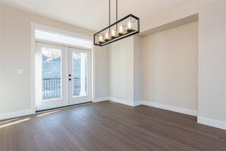 "Photo 6: 51110 ZANDER Place in Chilliwack: Eastern Hillsides House for sale in ""ASPEN WOODS"" : MLS®# R2419946"