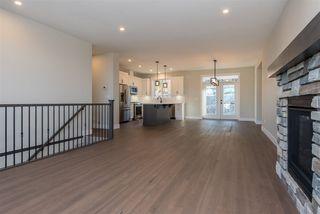 "Photo 5: 51110 ZANDER Place in Chilliwack: Eastern Hillsides House for sale in ""ASPEN WOODS"" : MLS®# R2419946"