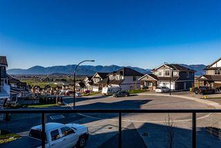 "Photo 2: 51110 ZANDER Place in Chilliwack: Eastern Hillsides House for sale in ""ASPEN WOODS"" : MLS®# R2419946"