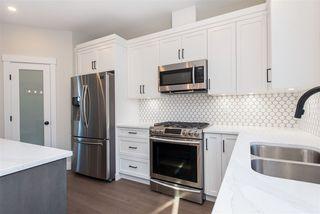 "Photo 9: 51110 ZANDER Place in Chilliwack: Eastern Hillsides House for sale in ""ASPEN WOODS"" : MLS®# R2419946"