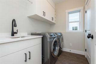 "Photo 16: 51110 ZANDER Place in Chilliwack: Eastern Hillsides House for sale in ""ASPEN WOODS"" : MLS®# R2419946"