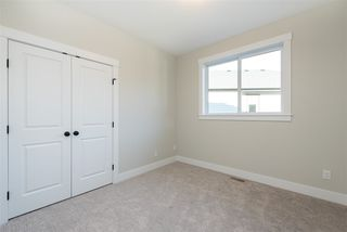 "Photo 13: 51110 ZANDER Place in Chilliwack: Eastern Hillsides House for sale in ""ASPEN WOODS"" : MLS®# R2419946"