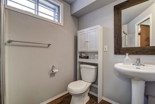 Photo 20: 7031 137 Avenue in Edmonton: Zone 02 House for sale : MLS®# E4181503