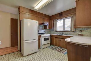 Photo 4: 7031 137 Avenue in Edmonton: Zone 02 House for sale : MLS®# E4181503