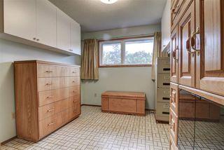 Photo 13: 7031 137 Avenue in Edmonton: Zone 02 House for sale : MLS®# E4181503