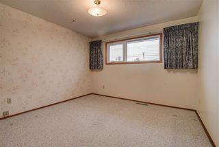 Photo 15: 7031 137 Avenue in Edmonton: Zone 02 House for sale : MLS®# E4181503