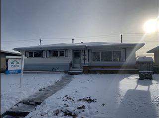 Photo 1: 7031 137 Avenue in Edmonton: Zone 02 House for sale : MLS®# E4181503