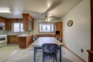 Photo 5: 7031 137 Avenue in Edmonton: Zone 02 House for sale : MLS®# E4181503