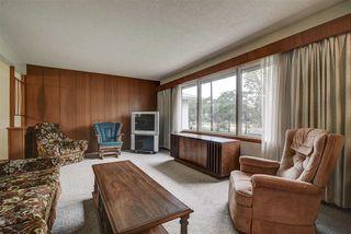 Photo 8: 7031 137 Avenue in Edmonton: Zone 02 House for sale : MLS®# E4181503