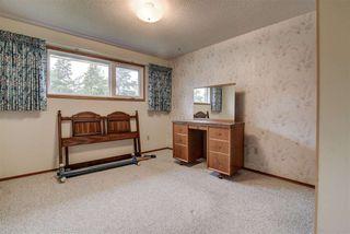 Photo 16: 7031 137 Avenue in Edmonton: Zone 02 House for sale : MLS®# E4181503