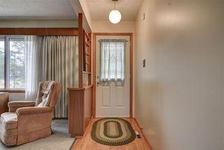 Photo 10: 7031 137 Avenue in Edmonton: Zone 02 House for sale : MLS®# E4181503