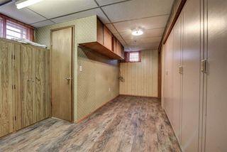 Photo 22: 7031 137 Avenue in Edmonton: Zone 02 House for sale : MLS®# E4181503