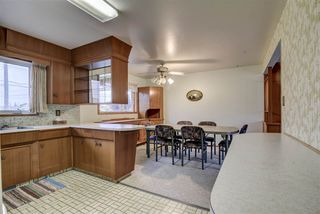 Photo 2: 7031 137 Avenue in Edmonton: Zone 02 House for sale : MLS®# E4181503