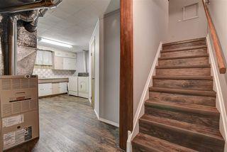 Photo 17: 7031 137 Avenue in Edmonton: Zone 02 House for sale : MLS®# E4181503
