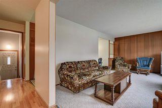 Photo 11: 7031 137 Avenue in Edmonton: Zone 02 House for sale : MLS®# E4181503