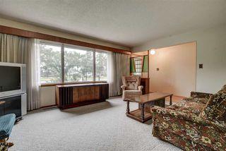 Photo 7: 7031 137 Avenue in Edmonton: Zone 02 House for sale : MLS®# E4181503