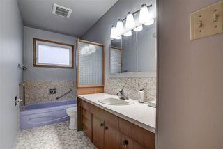 Photo 14: 7031 137 Avenue in Edmonton: Zone 02 House for sale : MLS®# E4181503