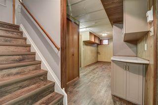 Photo 21: 7031 137 Avenue in Edmonton: Zone 02 House for sale : MLS®# E4181503