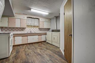 Photo 18: 7031 137 Avenue in Edmonton: Zone 02 House for sale : MLS®# E4181503