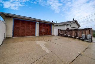 Photo 29: 7031 137 Avenue in Edmonton: Zone 02 House for sale : MLS®# E4181503