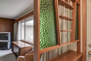 Photo 9: 7031 137 Avenue in Edmonton: Zone 02 House for sale : MLS®# E4181503
