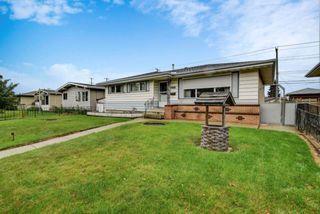 Photo 28: 7031 137 Avenue in Edmonton: Zone 02 House for sale : MLS®# E4181503
