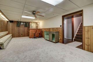 Photo 27: 7031 137 Avenue in Edmonton: Zone 02 House for sale : MLS®# E4181503