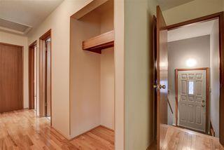 Photo 12: 7031 137 Avenue in Edmonton: Zone 02 House for sale : MLS®# E4181503