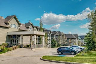 Photo 2: Calgary Real Estate - Millrise Condo Sold By Calgary Realtor Steven Hill or Sotheby's International Realty Canada Calgary