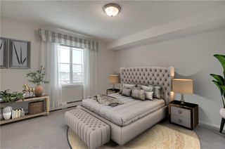 Photo 21: Calgary Real Estate - Millrise Condo Sold By Calgary Realtor Steven Hill or Sotheby's International Realty Canada Calgary