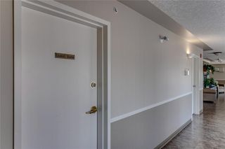 Photo 42: Calgary Real Estate - Millrise Condo Sold By Calgary Realtor Steven Hill or Sotheby's International Realty Canada Calgary
