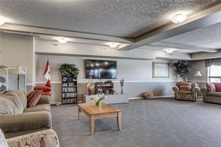 Photo 34: Calgary Real Estate - Millrise Condo Sold By Calgary Realtor Steven Hill or Sotheby's International Realty Canada Calgary